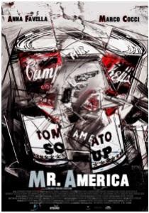 Mr. America locandina rid