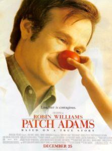 fonte immagine: movieguide.org