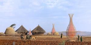 fonte immagine: fondazionemaxxi.it