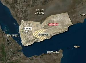 403x296_239474_yemen-raffica-di-attentati-decine-d