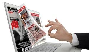 creare-un-social-network-giornalistico-le-nuove-frontiere-dell-editoria-online