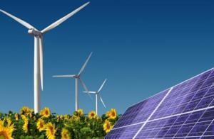 http://www.energrid-energia.it/