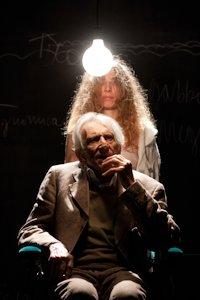 fonte immagine: teatroecritica.net