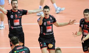 Macerata, attuale leader della classifica (fonte immagine: showyboys.com)