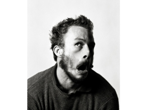 Heath Ledger (fonte immagine: metroimaging.co.uk)