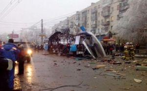 Uno degli attentati che minacciano la sicurezza di Sochi 2014 (fonte immagine: leonardo.it)