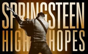 fonte immagine: brucespringsteen.net