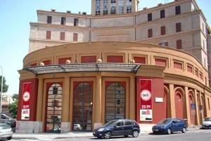 fonte immagine: romafutura.org