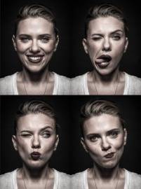 Scarlett Johansson (fonte immagine: ibtimes.co.uk)