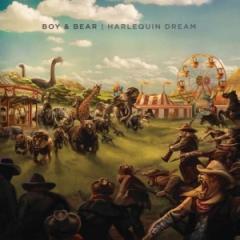 fonte immagine:boyandbear.com