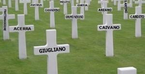 cimitero-territorio