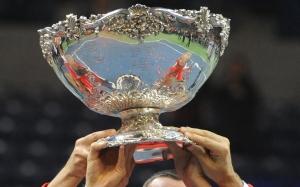 L'insalatiera della Coppa Davis (fonte immagine: bettingisland.it)