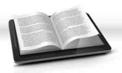libri-tablet
