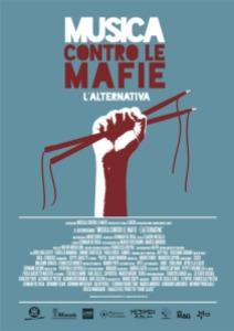 MvsM movie poster_Page_1