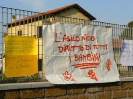 protesta-nido-prampolini_full