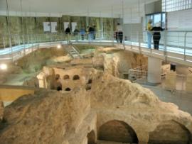 (fonte immagine: archeomedia.net)
