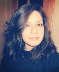 annarita_leonardi