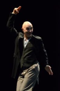 Carlo Ragone
