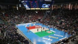 coppa-italia-volley-2014-finale