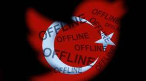 img1024-700_dettaglio2_Turchia-blocco-twitter-reuters