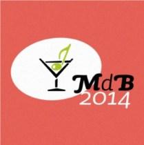 musicadabere2014
