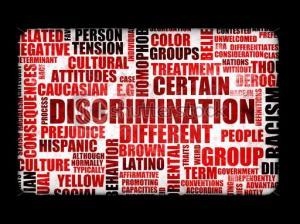 stock-photo-discrimination-creative-concept-grunge-as-a-art-319917971