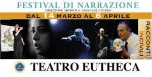 teatro Eutheca