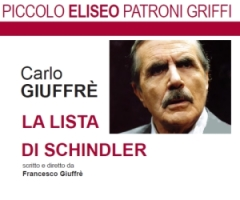 TeatroPiccoloEliseo_LaListadiSchindler1