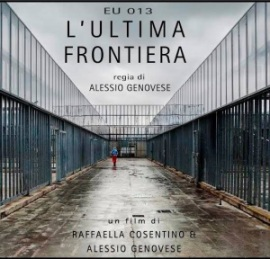 ultimafrontiera