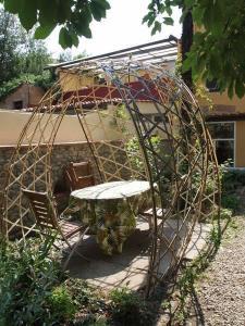 fonte immagine: bambuseto. it