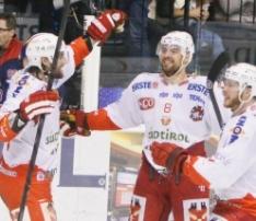 bolzano hockey 01