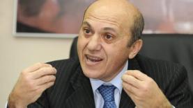 L'ex Presidente del Sevilla Fútbol Club, condannato per corruzione