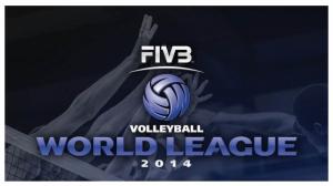 FIVB-World-League-640x359
