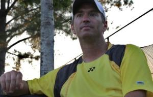 Sandy Mittleman, il principale accusatore dei Giorgi su Sports Illustrated