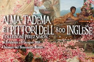 mostra-alma-tadema-roma