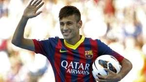 Neymar: a causa dei problemi per il suo trasferimento al Barcellona si è dimesso il presidente Rosell