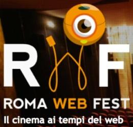 Roma-Web-Fest 2014