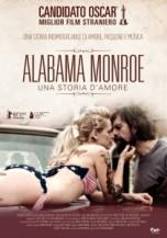 alabama-monroe-la-locandina-italiana