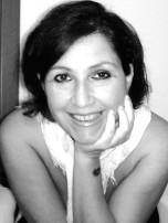 Mariangela Matarozzo