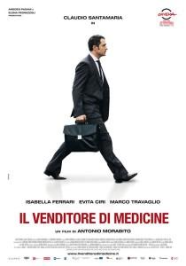 il-venditore-di-medicine-la-locandina-del-film