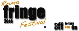logo fringe 2014