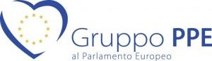 Logo_GruppoPPE_al_Parlamento_Europeo-754x220