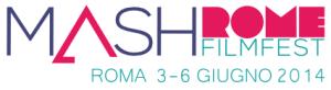 mashrome logo 2014