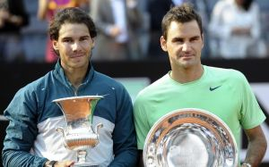 nadal_federer_roma_tennis_finale