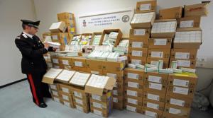 nove-farmaci-geymonat-vietati-italia