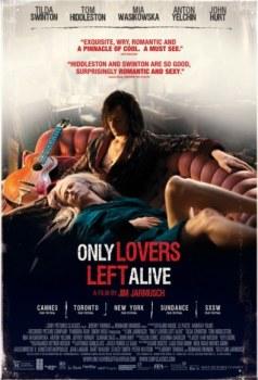 solo-gli-amanti-sopravvivono-clip-sottotitolata-in-italiano-video-musicale-nuova-locandina-e-data-di-uscita-italiana-del-film-di-jim-jarmusch-1