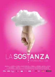 fonte immagine: cinemaaquila.com