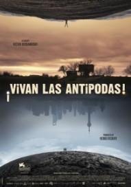 fonte immagine:cinemaaquila.com
