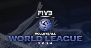 volley-world-league-2014