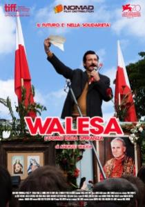 Walesa._L'uomo_della_speranza_Teaser_Poster_Italia_mid